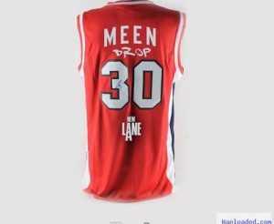 PnB Meen - Drop 30